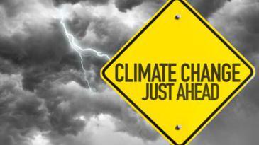 Lgim e Ntr siglano una partnership per combattere i cambiamenti climatici