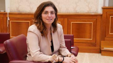 """Castelli: """"Aiutare il venture capital? Norme ad hoc con il Ddl Concorrenza"""""""