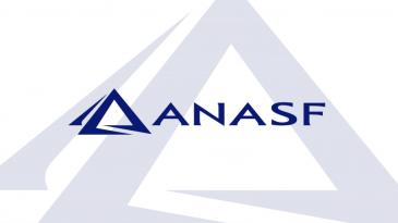 Elezioni Anasf, cinque liste in campo