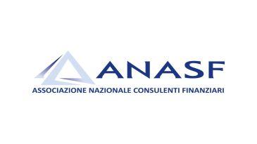 450 scuole superiori coinvolte da economic@mente® di Anasf