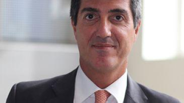 Investire Now  - ospite Luca Tenani country head Italy di Schorders - puntata del 28 settembre