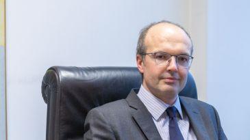 Anima Holding annuncia l'emissione di un prestito obbligazionario