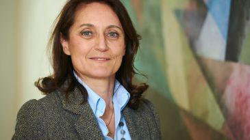 Intesa Sanpaolo prima banca in Europa per diversità e inclusione secondo l'indice Refinitiv