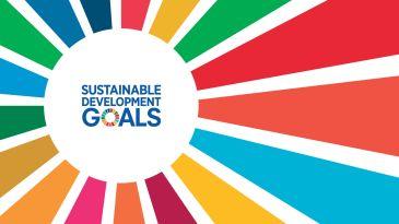 Obiettivi sostenibili dell'Onu, un ritardo di oltre 60 anni