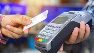 Banconote: 9 milioni non le useranno più per paura del Covid