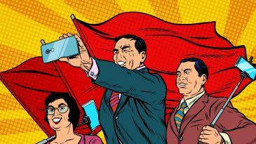 Euromobiliare Am Sgr lancia un fondo sulle società del web cinese
