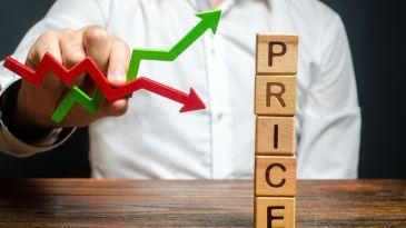 Pricing Power, la chiave del successo delle aziende resilienti