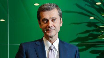 Ferdinando Rebecchi, responsabile Bnl-Bnp Paribas Life Banker