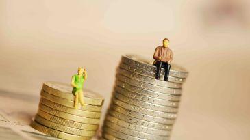 Gli effetti delle disuguaglianze di reddito sugli investimenti