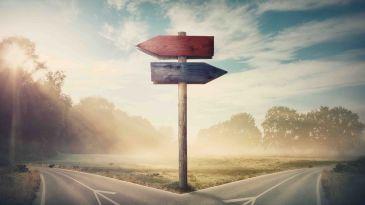 Investire in tecnologia, ma con la bussola verso i trend secolari