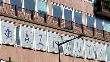 Azimut lancia il primo fondo italiano sulle infrastrutture sociali