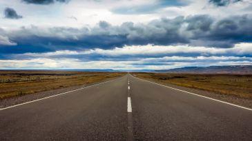 Schroders dedica il suo nuovo roadshow alla disruption e alla Cina