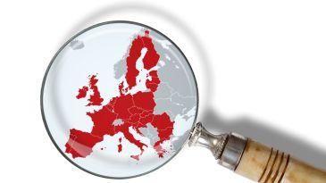 L'azionario europeo alla prova dell'inflazione tra titoli tech e lusso