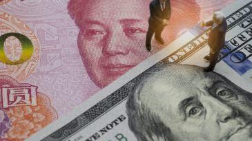 L'uscita dei titoli cinesi dai listini Usa sarebbe un disastro