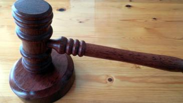Assimutuo Unicredit – Aviva: vittoria in Tribunale per i clienti