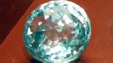 Diamanti Idb, per il curatore creditori rimborsati al 15%