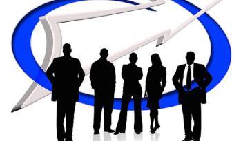Le scarse competenze nel mondo del lavoro? Costano il 10% del pil mondiale
