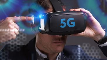 Benvenuti nell'era del 5G, le opportunità sono molte: vanno usate