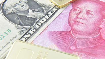 La lotta della Banca Popolare Cinese al Coronavirus