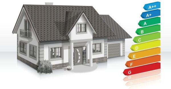Condomìni e consumi, accordo Crédit Agricole - Tep Energy ...