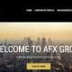 Cipro sospende le autorizzazioni a AFX Capital Markets Ltd